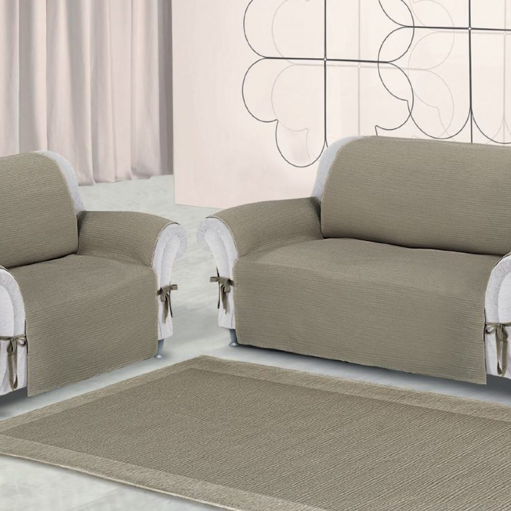 Copri divani 28 images oltre 25 fantastiche idee su copri divano su copridivano derby - Copri divano con penisola ...